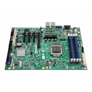 Intel Server Board S1200BT