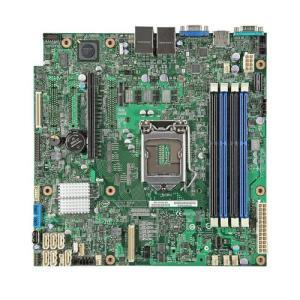 Intel Server Board S1200v3RPM