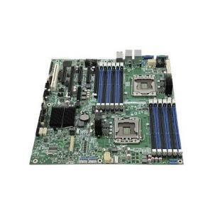 Intel Server Board S2400GP2