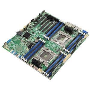 Intel server board s2600cwt