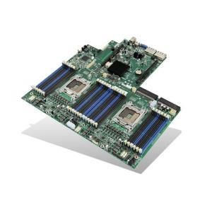 Intel Server Board S2600GZ