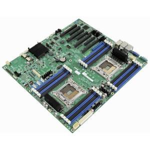 Intel Server Board S2600IP4