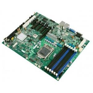 Intel server board s3420gplx