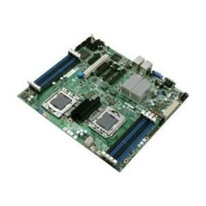 Intel Server Board S5500BCR