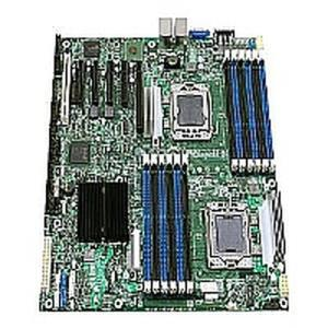 Intel Server Board S5520HCT