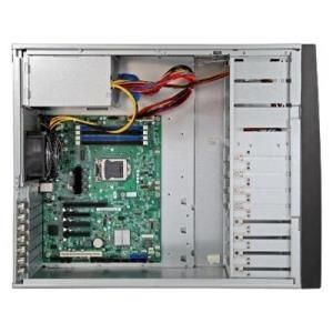 Intel Server System P4308CP4MHEN