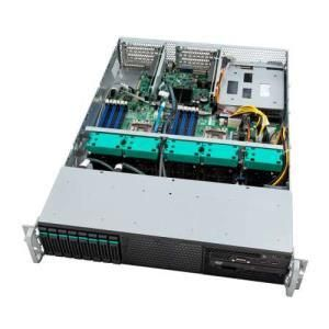Intel Server System R2208BB4GS9