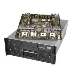 Intel Server System S7000FC4UR