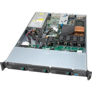 Intel Server System SR1550ALSAS
