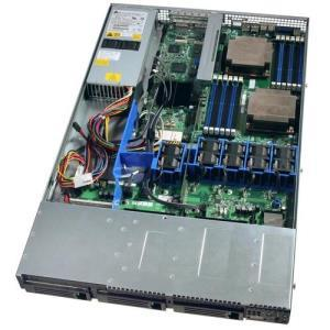 Intel Server System SR1600UR