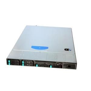 Intel Server System SR1625URR