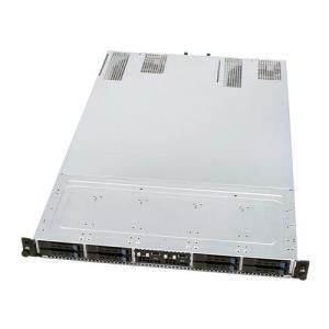 Intel Server System SR1670HV