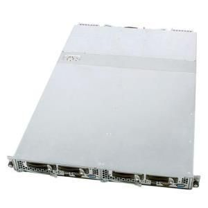 Intel Server System SR1680MVR
