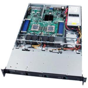 Intel Server System SR1690WBR