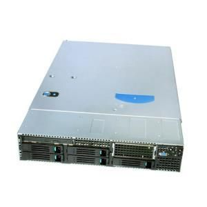 Intel Server System SR2600URLXR