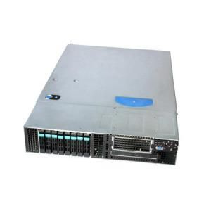 Intel Server System SR2625URLXR