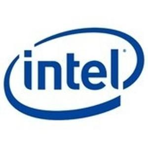 Intel TLIACPSU003