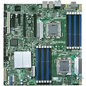 Intel workstation board s5520scr