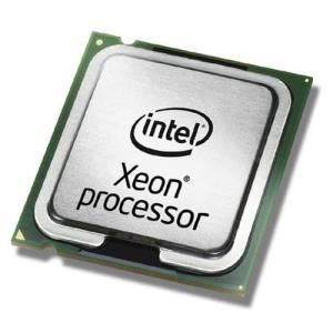 Intel Xeon E3-1230LV3 1.8 GHz