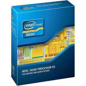 Intel Xeon E5-2687WV2 3.4 GHz