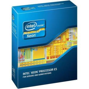 Intel Xeon E5-2687WV3 3.1 GHz