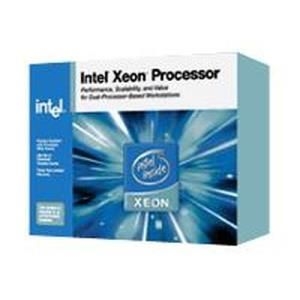 Intel Xeon MP 1.4 GHz