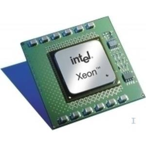 Intel Xeon MP 2.66 GHz