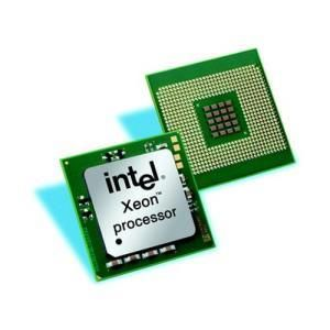 Intel Xeon MP 3.33 GHz