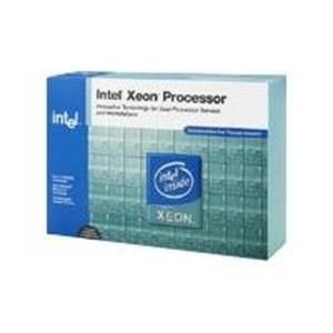 Intel Xeon MP 3 GHz