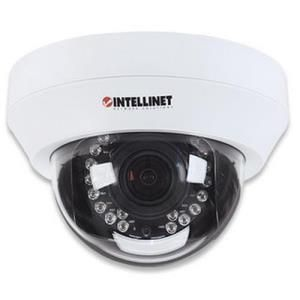 Intellinet NFD130-IR
