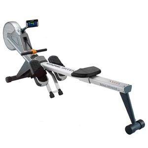 Intensive Line Mag-Rower