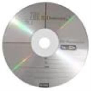 intenso cd r 700 mb