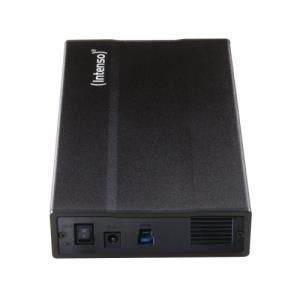 Intenso Memory Box 2 TB