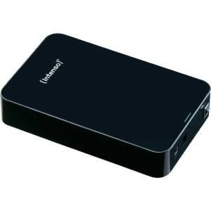 Intenso memory center 2 tb