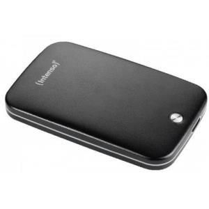 Intenso memory space 1 tb