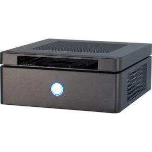 Inter-Tech ITX-603