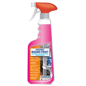 Interchem Argonit Bagno Fruit