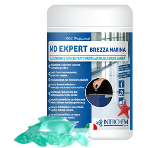 Interchem MD Expert Brezza Marina