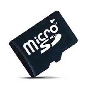 Intermec microsd 2 gb