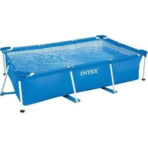 Intex Frame 300x200