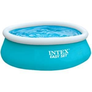Intex Easy Set 183x51
