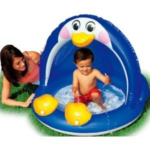 Intex Penguin Baby Pool