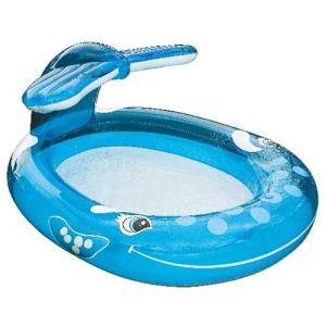 Intex Piscina Balena