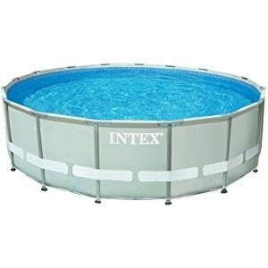 Intex Ultra Frame 427x107