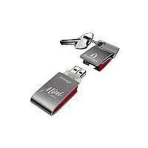 Iomega Mini USB Drive 256 MB