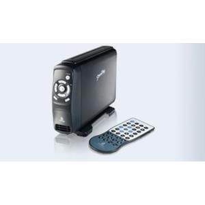 Iomega ScreenPlay Multimedia Drive 500 GB