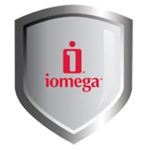 Iomega ScreenPlay Pro Multimedia Drive 750 GB