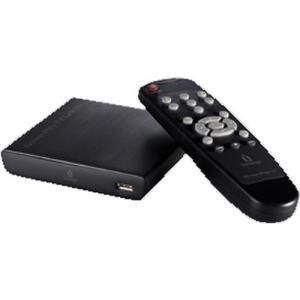 Iomega ScreenPlay TV Link MX HD Media Player