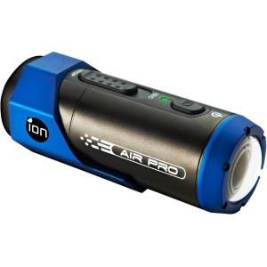 Ion air pro wi fi lite