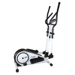 Ion Fitness Aster FI202